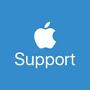 Apple IT Support