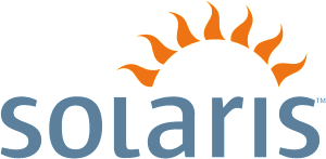 Solaris Support
