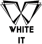 White IT Computer Repairs Brisbane