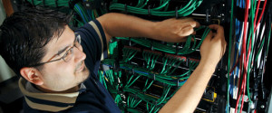 PC Repairs Brisbane